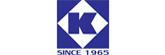 https://pumpvalve-hydraulic.brandexdirectory.com/Brand/viewProduct/235
