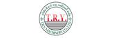 https://pumpvalve-hydraulic.brandexdirectory.com/Brand/viewProduct/268