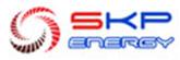https://pumpvalve-hydraulic.brandexdirectory.com/Brand/viewProduct/284