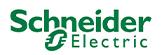 https://pumpvalve-hydraulic.brandexdirectory.com/Brand/viewProduct/484
