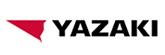 https://pumpvalve-hydraulic.brandexdirectory.com/Brand/viewProduct/485