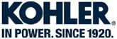 https://pumpvalve-hydraulic.brandexdirectory.com/Brand/viewProduct/494