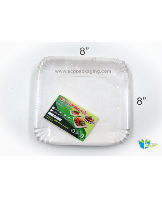 https://scppackaging.brandexdirectory.com/Store/ProductDetail/15001/31088/